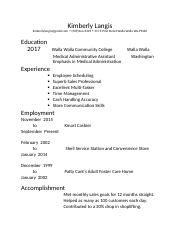 Revised Resume.docx