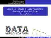 Lecture_1-3_Stat_10-Visualizing_Variability