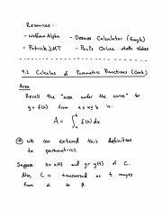calculus for engineers trim pdf