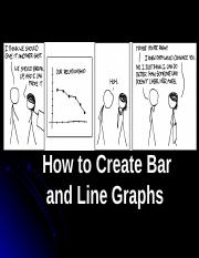 How to Create Graphs.ppt