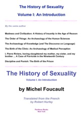 TheHistoryOfSexuality-WeOtherVictorians-MichelFoucault