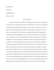 Collage essay part 1.docx