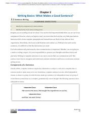 Chapter2_WritingforSuccess.pdf