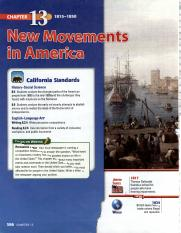 MS-HSS-USH-Unit_4_--_Chapter_13-_New_Movements_in_America.pdf