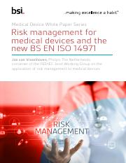 WP_Risk_management_web.pdf