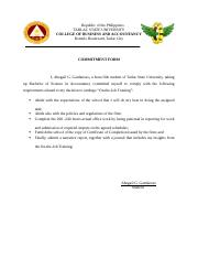 OJT-Commitment-Form-v18.A.docx
