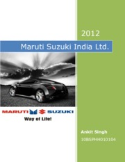 100735709-Maruti-Suzuki-India-Ltd