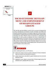 Social Science study material (23)
