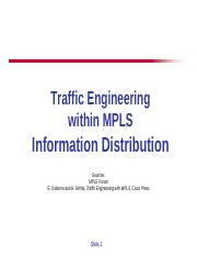 2 MPLS_Info_Distribution_2016