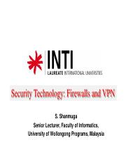 Security_Technology