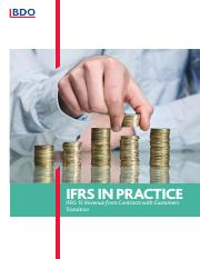 IFRS-in-Practice-IFRS15-Transition_print.pdf