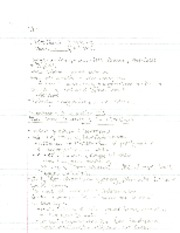 January 17, 2013 Lecture Notes Page 2