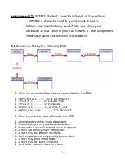 ISIT311-Assignment-1-v4.docx
