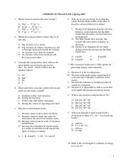 mock exam part 1.pdf
