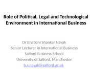 week-4_role_of_political_legal_and_technological_environment_in_international_business_1