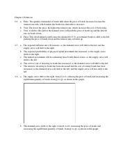 Chapter 4 Solutions.docx