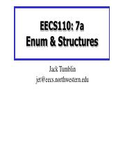 CS110_07a_enum+struct.pdf
