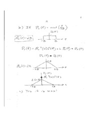 ANOTHER SOLUTION TO PROBLEM SET #5, PROBLEM #10.6,-PAGE 2 OF 2