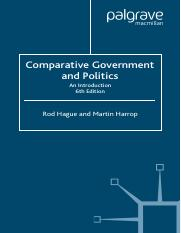 Comparative_Government_and_Politics_An_I.pdf