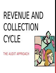 Auditing Revenue 10-27-15_Post(1).pptx