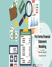 Construct pro forma financial statements-2.pdf