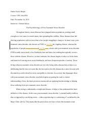 Expository essay outline name monika farrar course unv 104 date