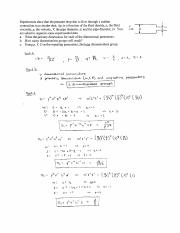 AE 424 August 22 Homework and Solutions 2.pdf