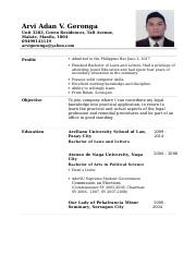 ARVI-GERONGA-RESUME-UPDATED-AS-OF-OCT-3-2018.docx
