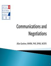 Chapter 4 Integrating Communication into Negotiations.pdf
