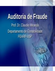Auditoria_de_Fraudev2 2017 (1).ppt