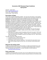 paper guidelines Spring 2014 (1)