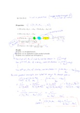 Lecture Notes Chapter 1 (annotated).13