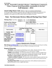 SYLLABUS_BA_342_Fall_2014_Final