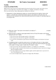 STAT6202_ICA_1011_Answers