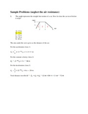 Sample-questions-set1-with-solutions