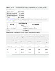 ACCOUNTING HOMEWORK (2).docx