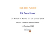 05-functions