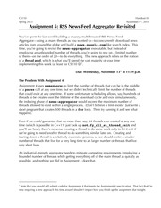 08-Assignment-5-news-aggregator-revisited