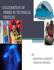 Colouration_of_technical_textiles.pptx