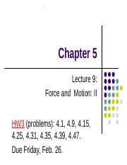 P207-Lect-9.ppt