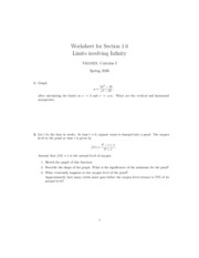 Lesson06_-_Limits_Involving_Infinity_ws