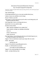 ENGL100_Descriptive_Paragraph_Prewriting_Template-1a.docx