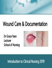 WoundCare_Std_Sep2019.pdf