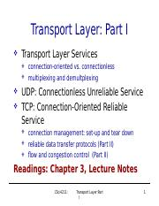 csci4211-transport-part1.ppt
