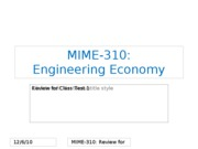 MIME-310_-_Review_for_Class_Test_1%5b1%5d-3