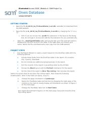 Instructions_IL_AC16_4a.docx