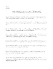deb homework Chapter Questions Part 2[1]