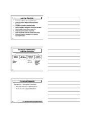 Chapter_2_PowerPoint_Handouts