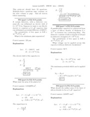 HW09-solutions