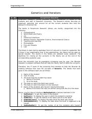 ACTCSharp_Module14_Assignment.pdf